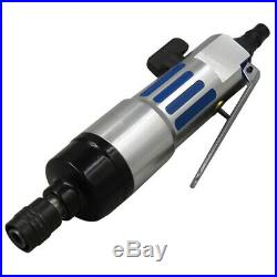 10XLarge Torque Air Screwdriver Set Professional Pneumatic Tools Positive Y1M6