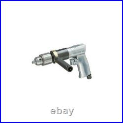 1/2 Chuck Heavy Duty Air Reversible Drill