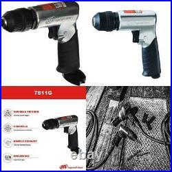 3/8 Air Drill Keyless Chuck 7811G