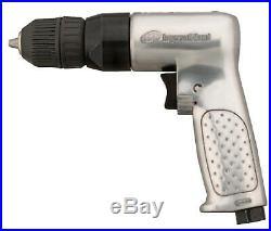 3/8 Drill 7802RAKC 1 Each
