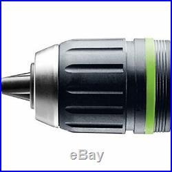 769067 Fast Fix Keyless Chuck Hand Tools Home Improvement