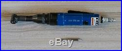 ACAT Right Angle Air Pneumatic Drill 2800 RPM