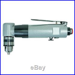 Air Angle Drill UD-D410L Forward & Reverse Pneumatic High Performance