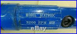 Air Capital ACAT90DC Right Angle Drill 3200 RPM