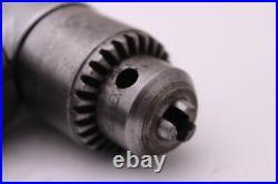Air Drill Angle Head Mac Tools 3/8 chuck, Made in Japan