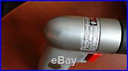 Air Drill Desoutter D22-P 4700 RPM