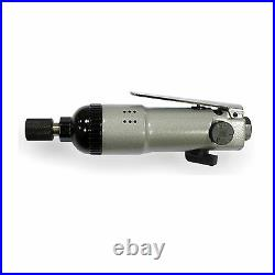 Air Impact Driver UD-301A1 Pro Series Pneumatic Tools Twin Hammer