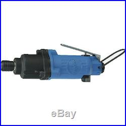 Air Impact Driver UD-310DAQ Pro Series Pneumatic Tools Twin Hammer