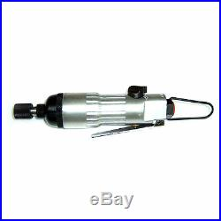 Air Impact Screwdriver UD-808 Pro Series Pneumatic Tools Two Hammer