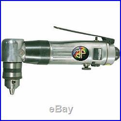 Astro Pneumatic Tool 3/8 REV Angle Head Drill (AST-510AHT)