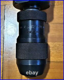 BOSCH trapano pneumatico ad aria compressa D 10mm 370W giri 2600 bricolage brico