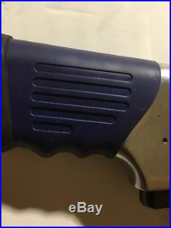 Blue-point 1/2 Reversible Air Drill At5000