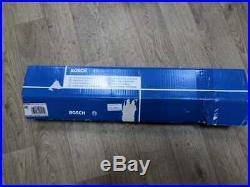 Bosch 0067452604