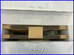 Bosch Druckluft Bohrmaschine 0607160511 320 Watt bis 6 mm Zahnkranzbohrfutter
