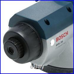 Bosch GOL 24 300 ft. Automatic Optical Level