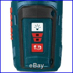 Boschr Ps42-02 12V Brshls Impct Drvr Kit