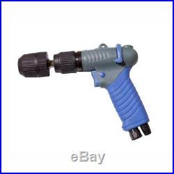 Brand New Alliance Alliance 10mm Reversible Pistol Drill/ Screwdriver