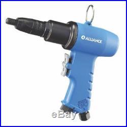 Brand New Alliance Alliance 12mm Rivet Nut Air Tool