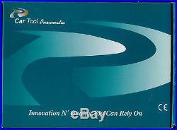 Car Tool Pneumatic (EARS-4303AC) 3/8 Keyless Air Drill 2200 RPM, Vacula Austra