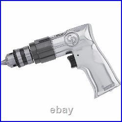 Chicago-Pneumatic 785 3/8 Air Drill CP785
