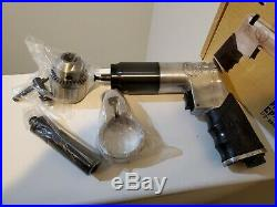 Chicago Pneumatic CP789HR 1/2 Chuck Super Duty Reversible Air Drill
