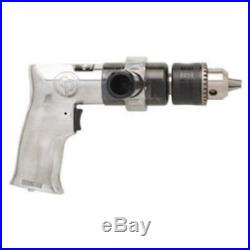 Chicago Pneumatic CPT-785H 1/2 General-duty, General Purpose Drill