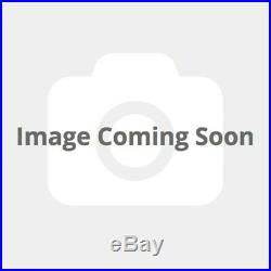 Chicago Pneumatic Cp1114r40 Drill Key Chuck, 0.54hp Reversible