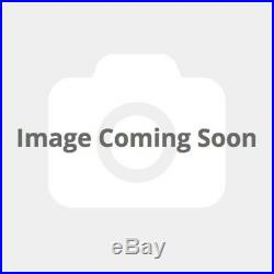 DYNABRADE 52907 Drill, Central Vacuum 1/4In