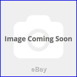 DYNABRADE 52931 Drill 1/4In