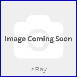 DYNABRADE 53071 Drill, 1/4