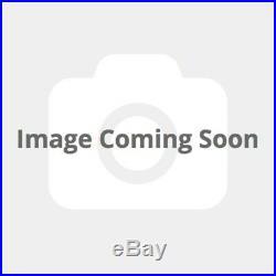 DYNABRADE 53072 Drill 1/4In