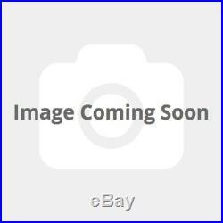 DYNABRADE 53090 Drill 1/2In
