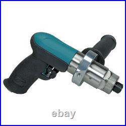DYNABRADE 53472 Direct Drive Reversible Screwdriver