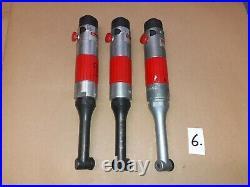Desoutter 30° and 90° Degree Pneumatic Air Drill D33SX D32SX D32LX-C