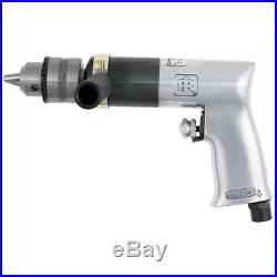 Drill Air 1/2 500RPM