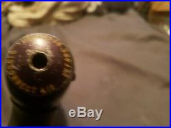 Drill Gun Cleco Reversible Drill