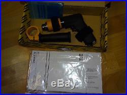 Drill pneumatic Atlas Copco LBB26 EPX013