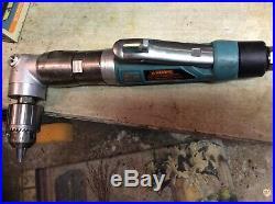 Dynabrade 53143 drill