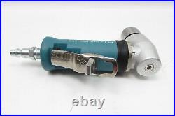 Dynabrade 54846 1/4 Right Angle Drill