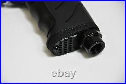 EMAX Industrial 1/2 Reversible Air Impact Drill