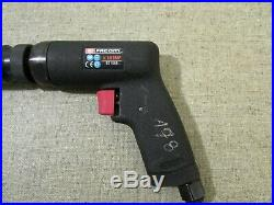 Facom V. 103MF Self Locking 10mm Chuck Air Drill