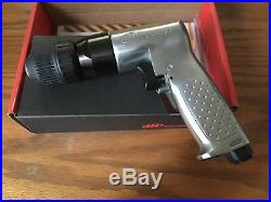 INGERSOLL RAND air tool DRILL