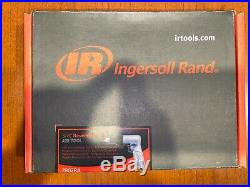 IR Reversible 3/8 Air Drill