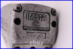 Impact 1/2 snap on im51A gun air 2 piece