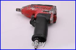Impact Air Wrench 1/2 Snap-On mg325, Made in the USA