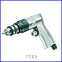 Ingersoll-Rand 7802A 3/8 Chuck 10mm Chuck Pistol Grip