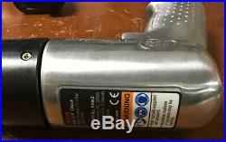 Ingersoll-Rand 7802A 3/8 Chuck Air Drill IR7802A IR NEW