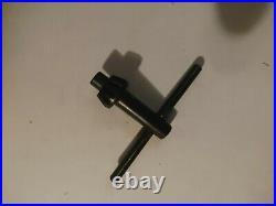 Ingersoll Rand 7802RA Heavy-Duty 3/8 Reversible Air Drill