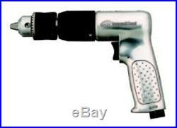 Ingersoll Rand 7803AKC 1/2 Keyless Chuck Drill