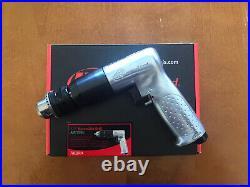 Ingersoll Rand 7803RA 1/2-Inch 1/2-Hp Reversible Air Drill Tool IR7803RA
